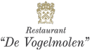Restaurant De Vogelmolen